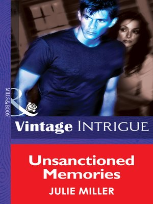 cover image of Unsanctioned Memories