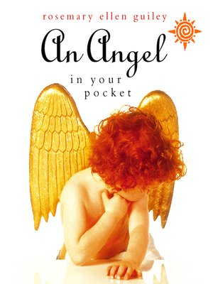 cover image of An Angel in Your Pocket