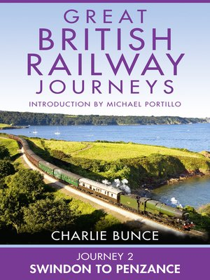 cover image of Journey 2