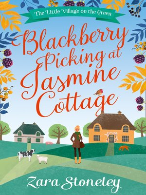 cover image of Coming Home to Jasmine Cottage