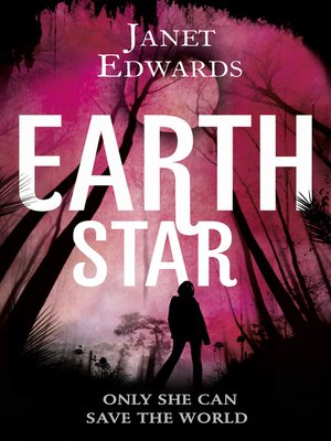 cover image of Earth Star