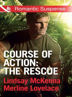 cover image of Course of Action