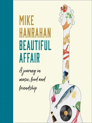 cover image of Beautiful Affair