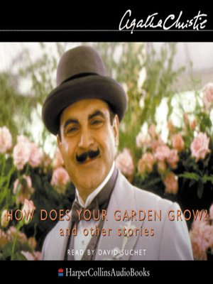 cover image of How Does Your Garden Grow?
