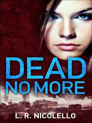 cover image of Dead No More
