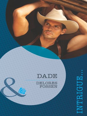 cover image of Dade