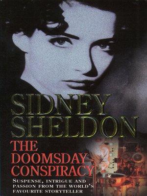 Sidney Sheldon The Sky Is Falling Pdf
