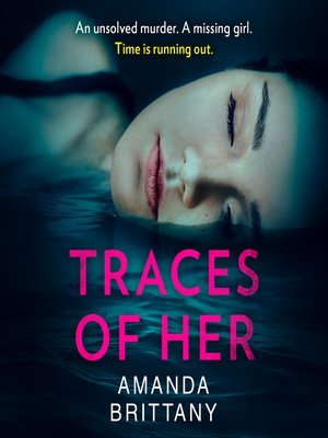 cover image of Traces of Her
