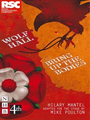 Download hall epub hilary free mantel wolf
