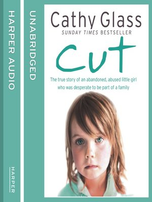 cover image of Cut