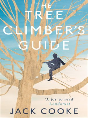 cover image of The Tree Climber's Guide