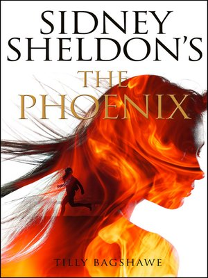 cover image of The Phoenix