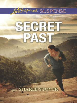 cover image of Secret Past