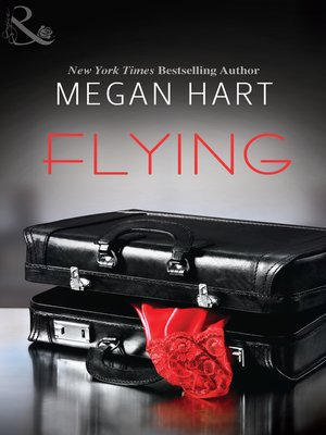 cover image of Flying