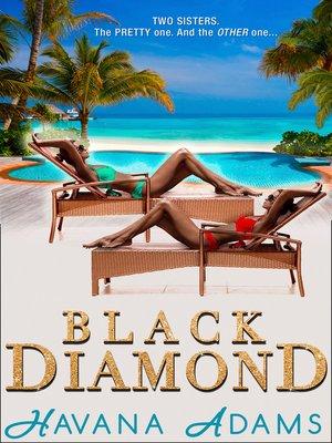 cover image of Black Diamond