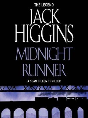 Sean dillonseries overdrive rakuten overdrive ebooks midnight runner sean dillon series book 10 fandeluxe Epub