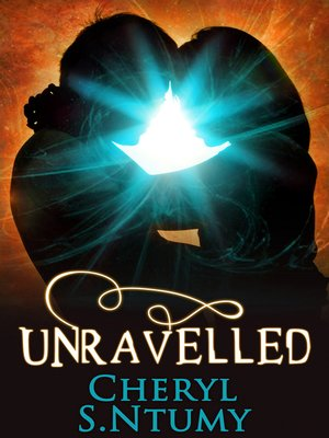 cover image of Unravelled