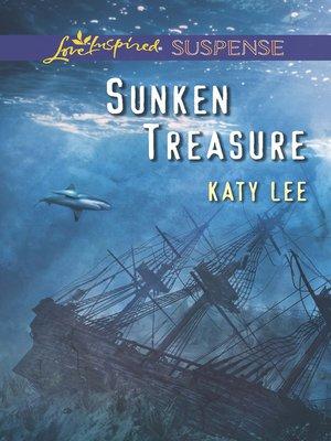 cover image of Sunken Treasure