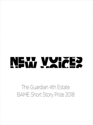 cover image of New Voices
