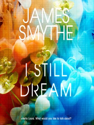 cover image of I Still Dream