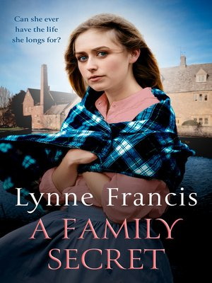 cover image of Alice's Secret