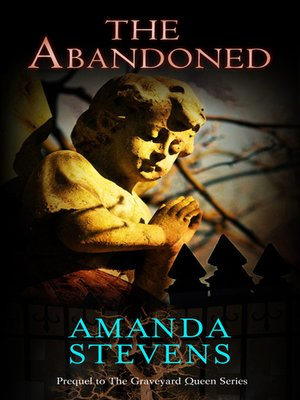 cover image of The Abandoned