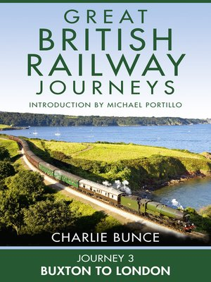 cover image of Journey 3