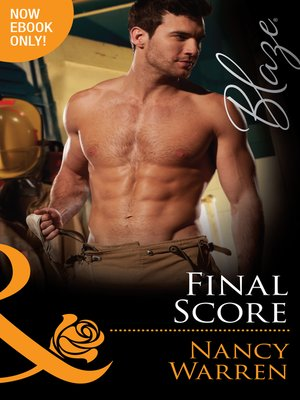 cover image of Final Score