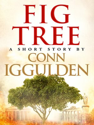 cover image of Fig Tree