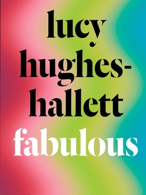 cover image of Fabulous