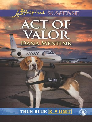 cover image of Act of Valor