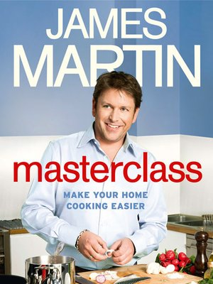cover image of Masterclass