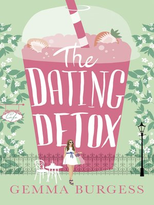 download the dating detox gemma burgess