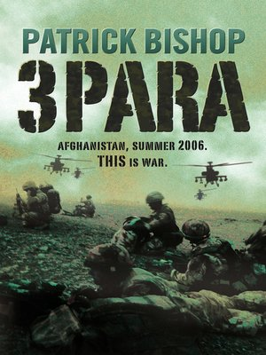cover image of 3 Para