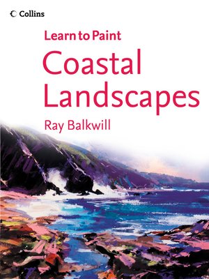 cover image of Coastal Landscapes