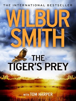 Wilbur Smith Books Epub