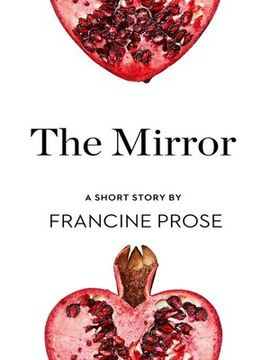 cover image of The Mirror