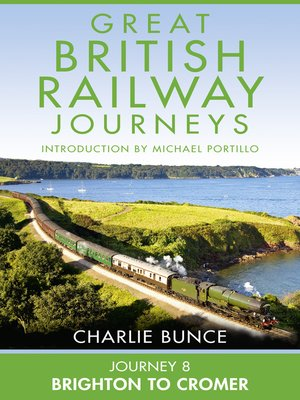 cover image of Journey 8