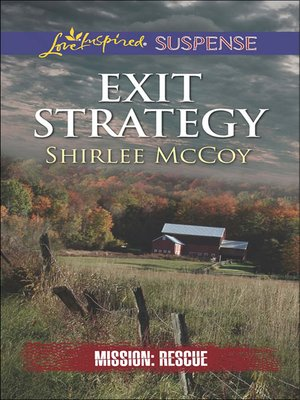 cover image of Exit Strategy