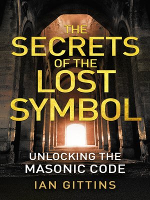 cover image of Unlocking the Masonic Code