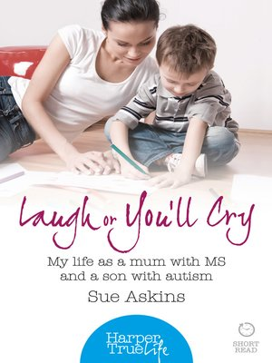 cover image of Untitled Sue Askins Memoir