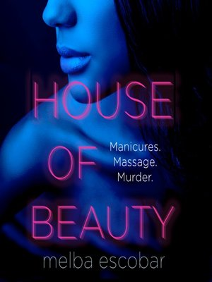 cover image of House of Beauty