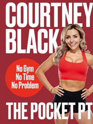 cover image of The Pocket PT