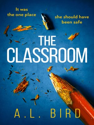 cover image of The Classroom