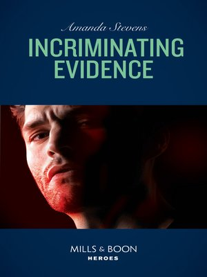 cover image of Incriminating Evidence