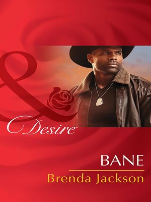 cover image of Bane