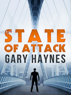 cover image of State of Attack