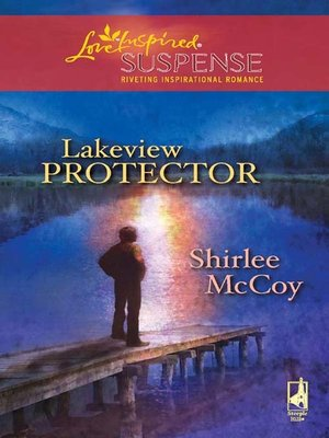cover image of Lakeview Protector