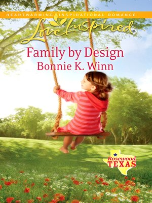 cover image of Family by Design