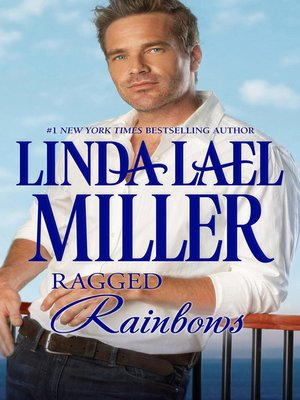 cover image of Ragged Rainbows